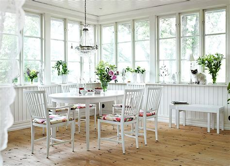 sun room decorating ideas shabby chic sunrooms a relaxing and radiant escape