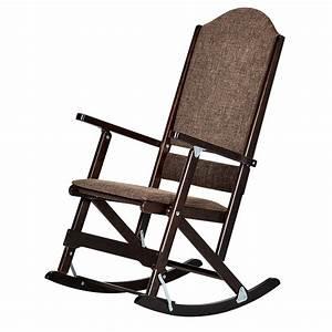 Chaise Pliante Exterieur : chaise ber ante pliante liquida meubles ~ Teatrodelosmanantiales.com Idées de Décoration