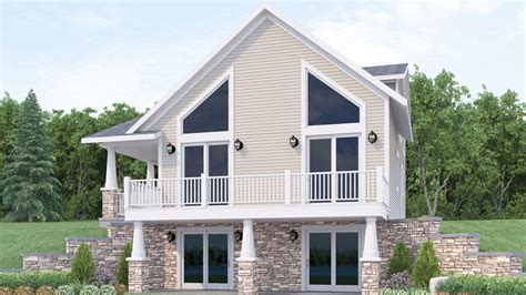 wausau homes fairbank floor plan home exterior  house plans pinterest square feet