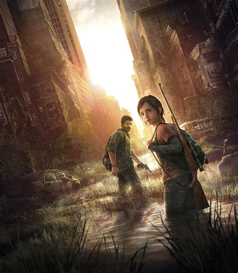 the last of us iphone wallpaper the last of us iphone wallpaper ktrdecor