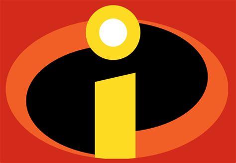 5 Reasons The Incredibles Is One Of The Best Superhero. Black Lettering. Rapper Banners. Olympics Beijing Logo. Apple Iphone Stickers. Fake Logo. Chicken Feed Logo. Abcdefghijklmnopqrstuvwxyz Lettering. Vanderbilt Stickers
