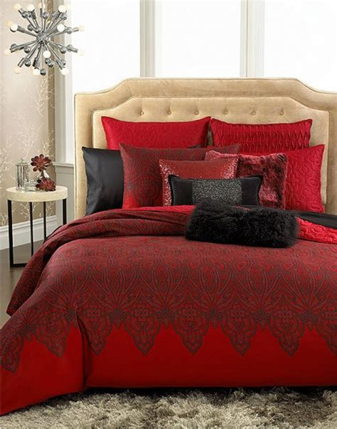 inc international concepts bedding inc international concepts bedding medici collection