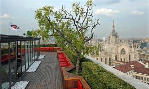 terrazza martini terrazza martini design lifestyle