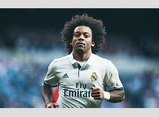 How Marcelo replaced the irreplaceable Roberto Carlos