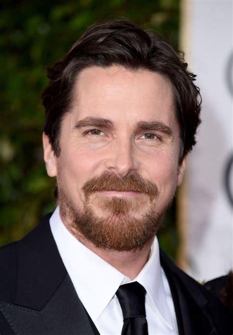 Christian Bale Biography Imdb