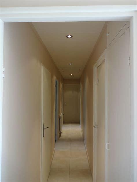 cuisine plafonds et faux plafonds 195 verdun vente plafond