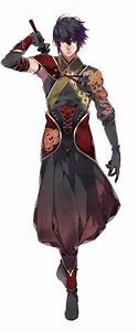 365 best FANTASY LADS images on Pinterest | Character art Character ideas and Anime guys