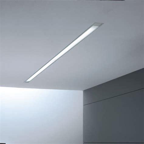 kitchen lighting ideas for low ceilings top 10 modern recessed lights design necessities lighting