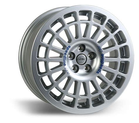 Permalink to lancia delta hf evo 1 – Lancia Delta HF Integrale Evo I   One Take   Y*****e