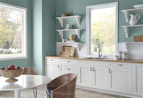 House Paint Colors Interior by The Most Popular Interior Paint Colors This Year Real Simple