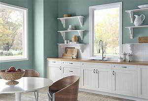 The, Most, Popular, Interior, Paint, Colors, This, Year