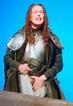 Caterina Sforza – Le Nuove recensioni di Mirco