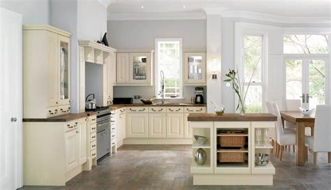 the kitchen collection new from complete kitchen collection by mereway