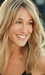 Coupe Cheveux Visage Ovale : visage ovale coiffure ~ Melissatoandfro.com Idées de Décoration