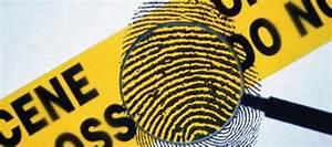 Criminal Investigation Books: Laws & Procedures ...