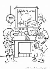 Coloring Pages Printable sketch template