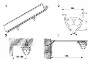 Ringe Für Vorhänge : varia by kl metallvorhang mit rechteckigen pl ttchen edelstahl oder aluminium ~ Bigdaddyawards.com Haus und Dekorationen