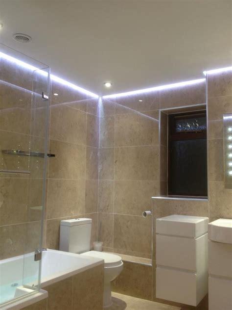 Kitchen Installers Northampton & Bathroom Installers