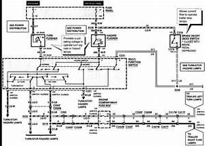 96 Ford F 250 Wiring Diagram