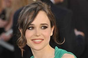 Ellen Page in talks to star in Flatliners remake