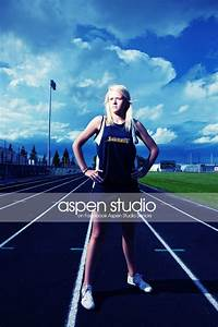 1000+ ideas about Track Senior Pictures on Pinterest ...