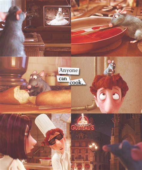 best 25 ratatouille ideas on ratatouille disney disney pixar and ratatouille