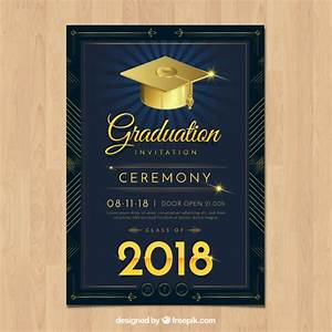 create your own graduation invitations choice image baby