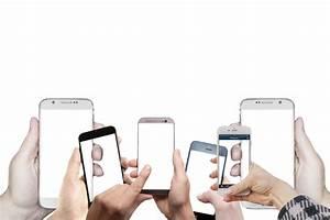 Mp3 Player Mit Android Betriebssystem : die besten smartphones mit android betriebssystem 2017 appdated ~ Somuchworld.com Haus und Dekorationen