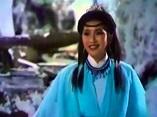 Rebecca Chan - The Mundane World - YouTube