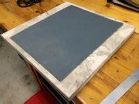 kitchen cabinets virginia angle grinder dust shroud homemadetools net 3290