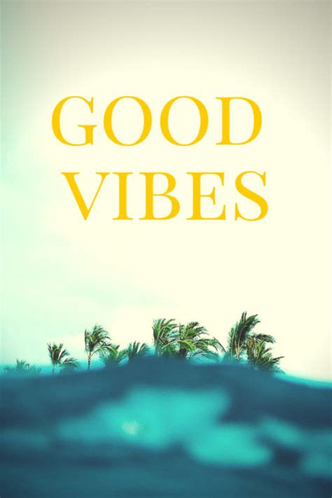 good vibes pictures   images  facebook