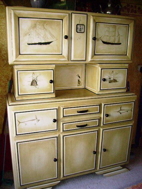 meuble cuisine 馥 50 meuble cuisine annee 50 28 images meuble vintage cuisine 233 e 50 les vieilles choses meuble cuisine vintage 233 e 50 chaios buffet cuisine