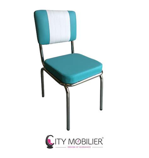 chaises confortables inspirant chaises confortables salle manger idées de