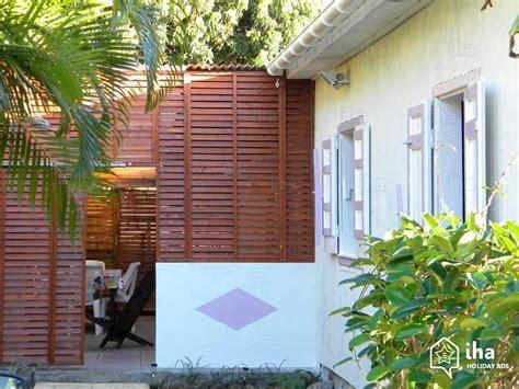 chambres de culture location la plaine des palmistes pour vos vacances avec iha