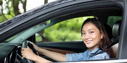 Drivers Training Driver Driving Education Right Classes