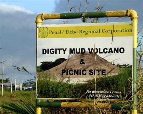 Accepted insurance clevland clinic martin health. Trinidad and Tobago in a Snap! - TriniGo.com