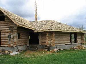 prix d une maison en bois de 100m2 plan maison plain pied for maison rondin bois - Maison Rondin Bois Prix