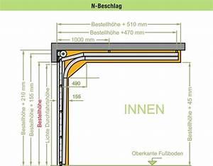 Hörmann Sektionaltor Einbauanleitung Pdf : h rmann sektionaltor garagentor ~ A.2002-acura-tl-radio.info Haus und Dekorationen