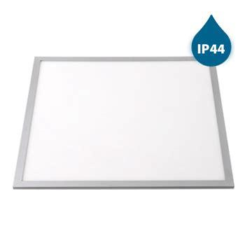 led panel ip44 led panel 600x600 nejrychlejš 205 cz
