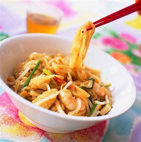 recettes cuisine asiatique les 25 meilleures idées de la catégorie recettes de