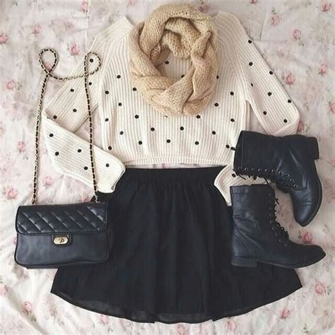 Cute date outfit ideas | Tumblr