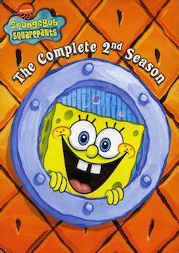 spongebob season 2 kiss cartoon - Pokemon Go Search for