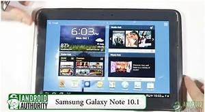 Galaxy Note Gt N8013 User Manual Guide