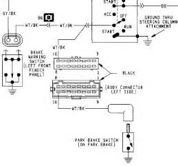 similiar jeep lighting diagrams keywords jeep wrangler tail light wiring diagram image details