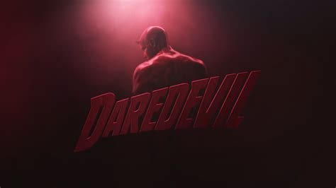 Daredevil Tv Series Hd Wallpapers