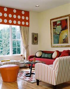 Family room decorating ideas idesignarch interior for Family living room decorating ideas