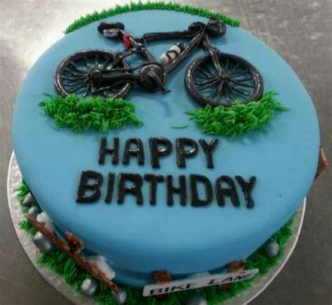 112 Best Images About Edible Bicycle On Pinterest Bike