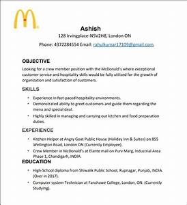 Write And Design Your Resume And Cover Letter By Rahulkumar405