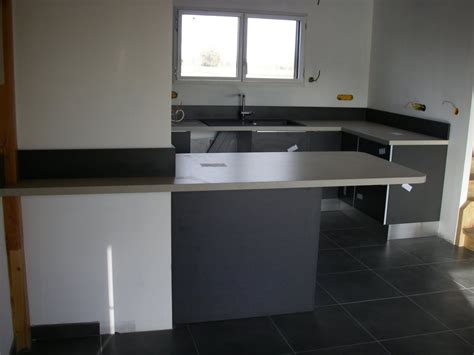 cuisine en kit brico depot meuble de cuisine en kit brico depot valdiz
