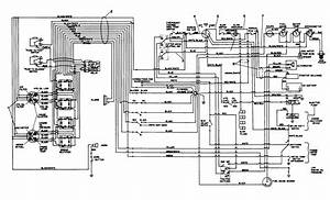 Toro Groundsmaster 4100 D Wiring Diagram